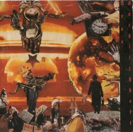 Heltir, Neue Sachlichkeit, 1994
